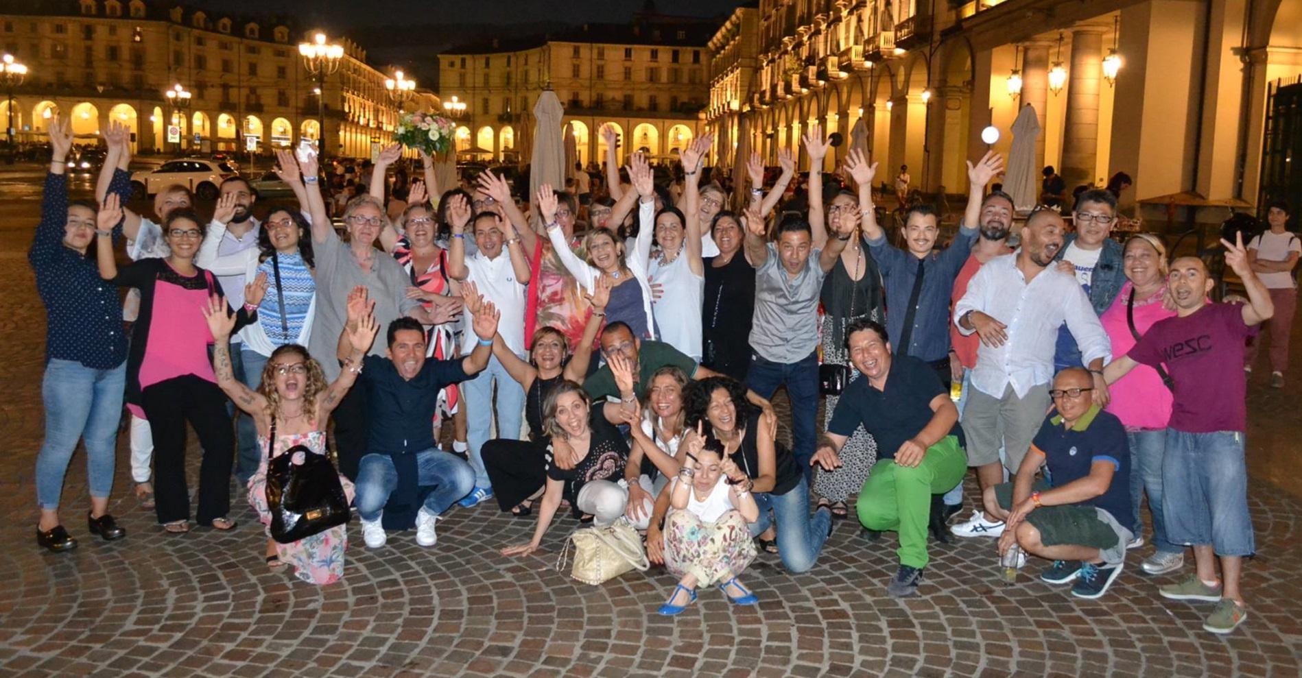 L'Associazione Talassemici Piemonte