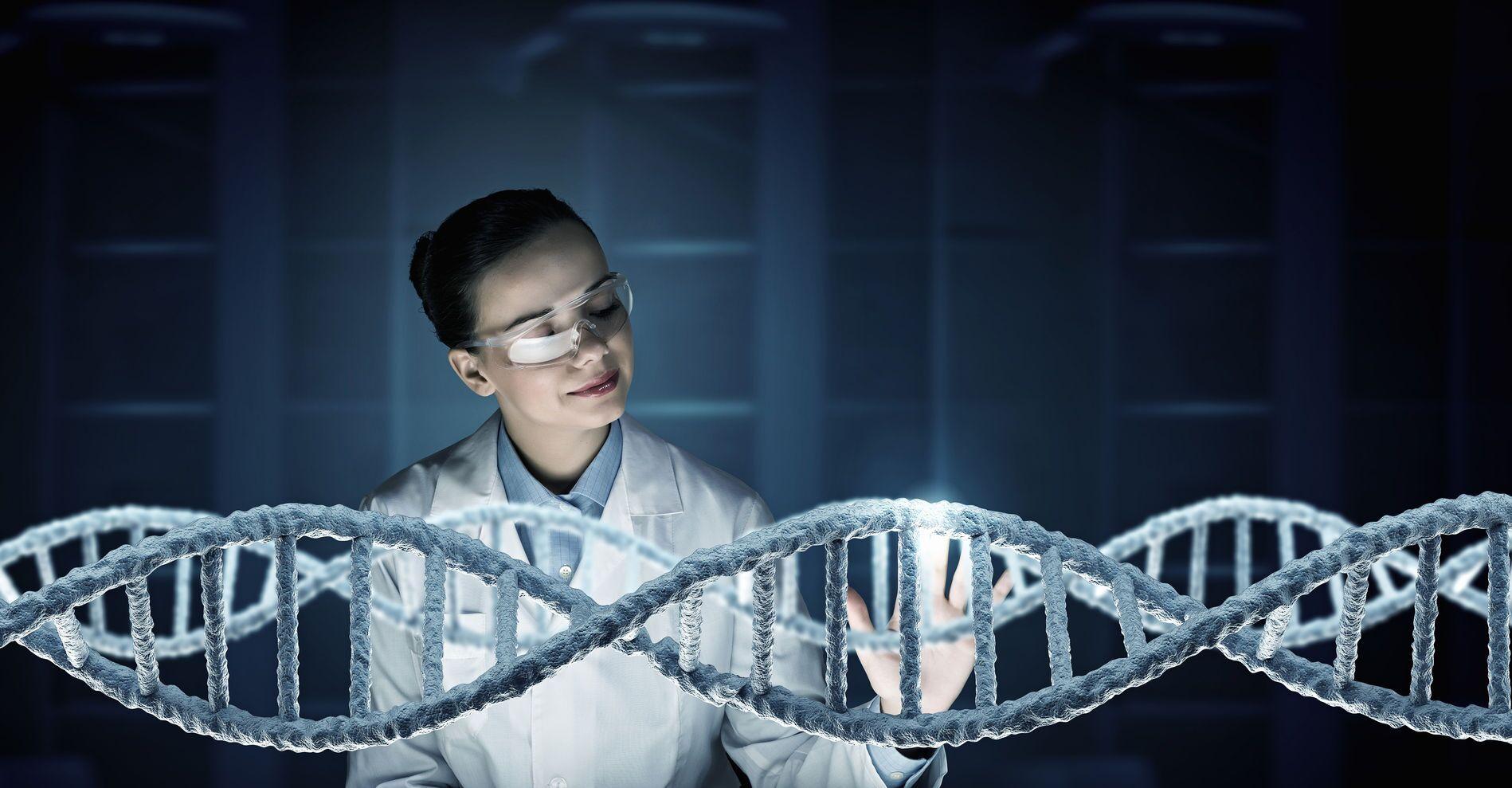 Convegno Medico-Scientifico  21-01-17